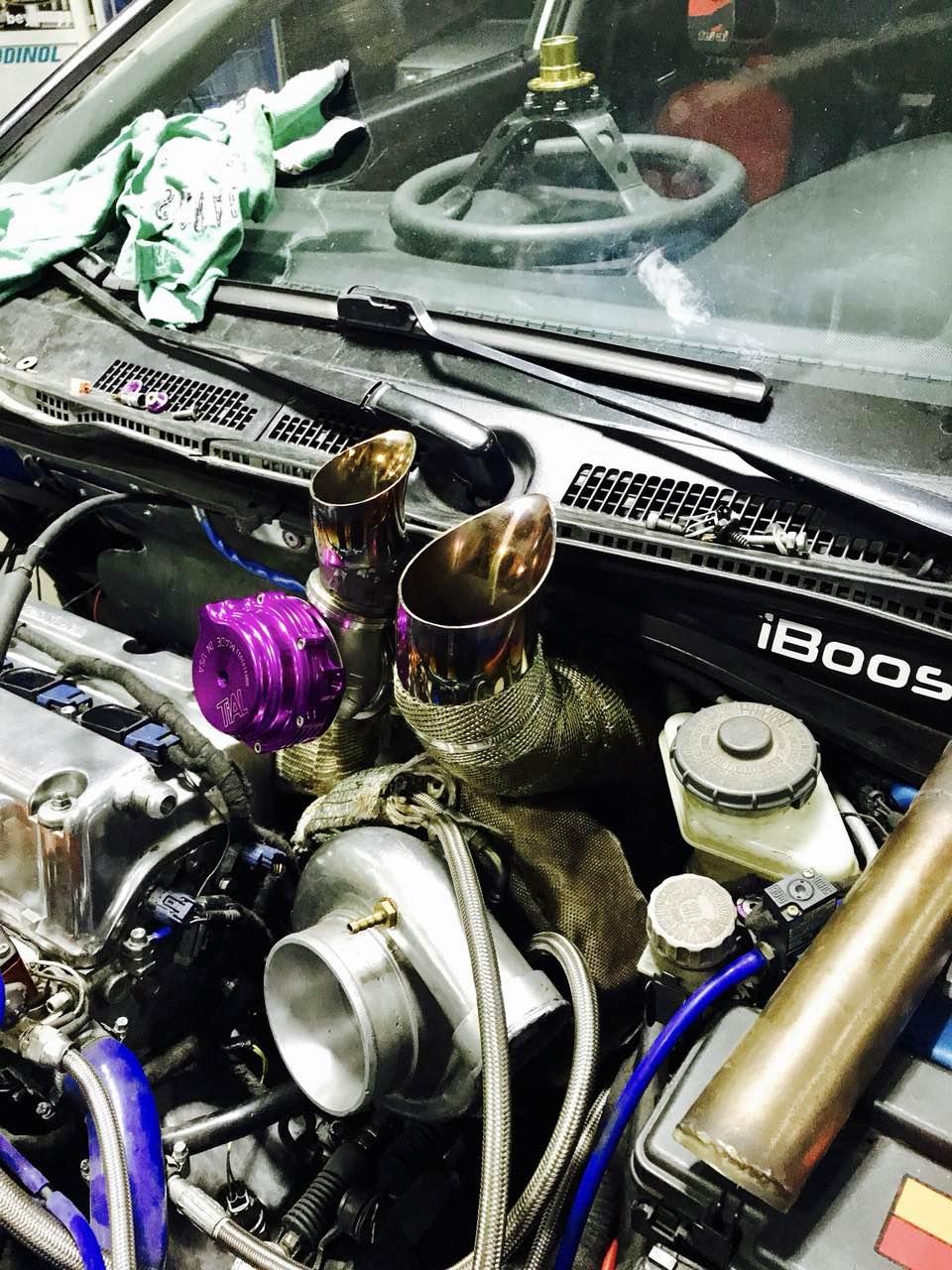 Kelebihan Honda Gtx Murah Berkualitas